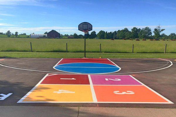 playground-painting-pavement