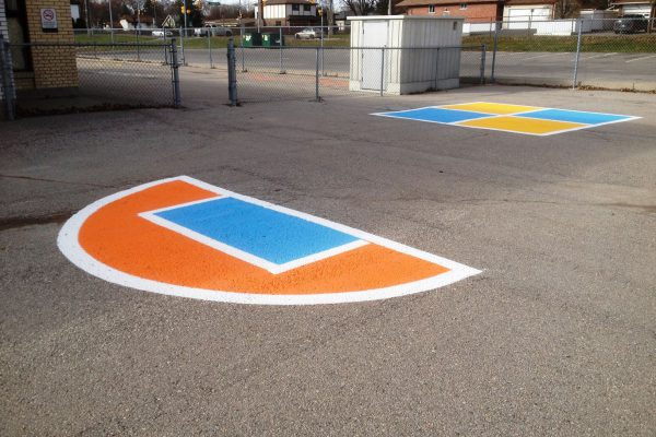 The-Line-Painters-School-Pavement-Games106
