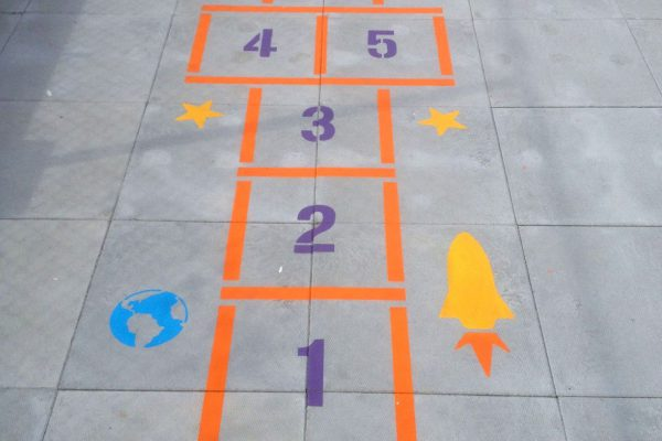 The-Line-Painters-School-Pavement-Games107