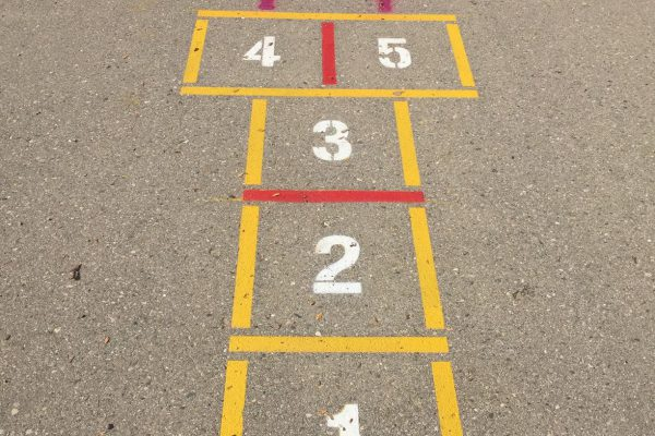 The-Line-Painters-School-Pavement-Games113
