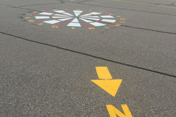 The-Line-Painters-School-Pavement-Games12