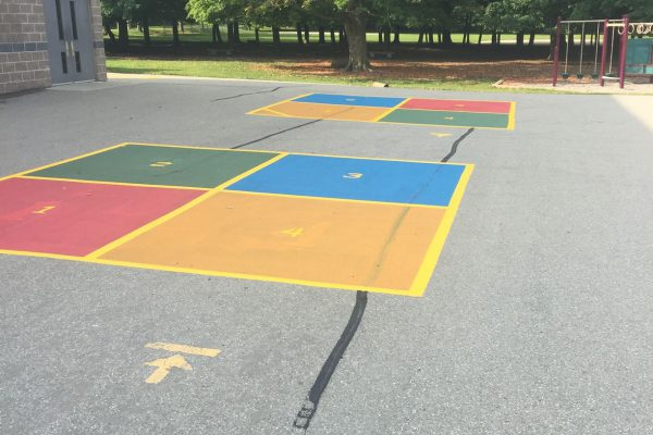 The-Line-Painters-School-Pavement-Games14