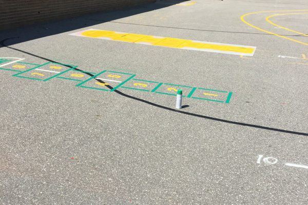 The-Line-Painters-School-Pavement-Games24