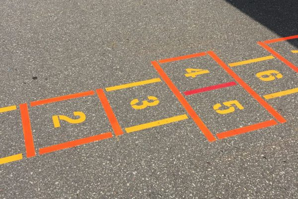 The-Line-Painters-School-Pavement-Games27