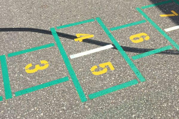 The-Line-Painters-School-Pavement-Games28