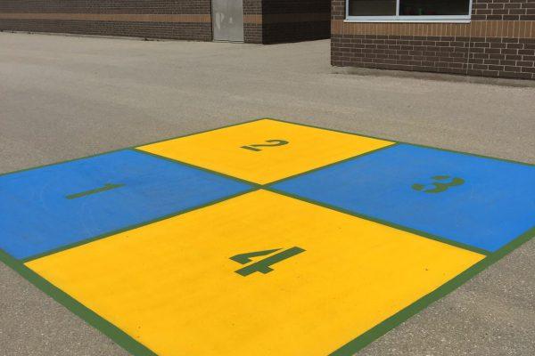 The-Line-Painters-School-Pavement-Games51