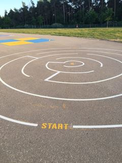 The-Line-Painters-School-Pavement-Games54