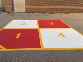 The-Line-Painters-School-Pavement-Games55