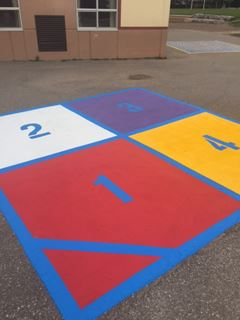 The-Line-Painters-School-Pavement-Games58