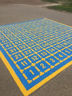The-Line-Painters-School-Pavement-Games59