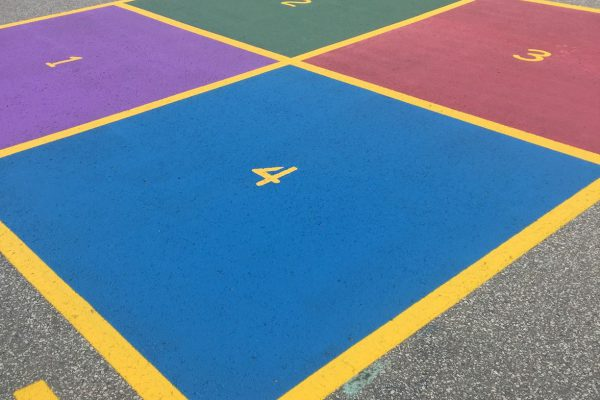 The-Line-Painters-School-Pavement-Games6