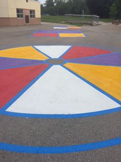 The-Line-Painters-School-Pavement-Games60