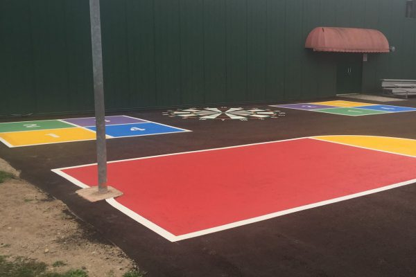 The-Line-Painters-School-Pavement-Games64