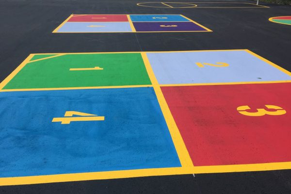 The-Line-Painters-School-Pavement-Games71