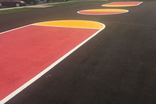 The-Line-Painters-School-Pavement-Games72