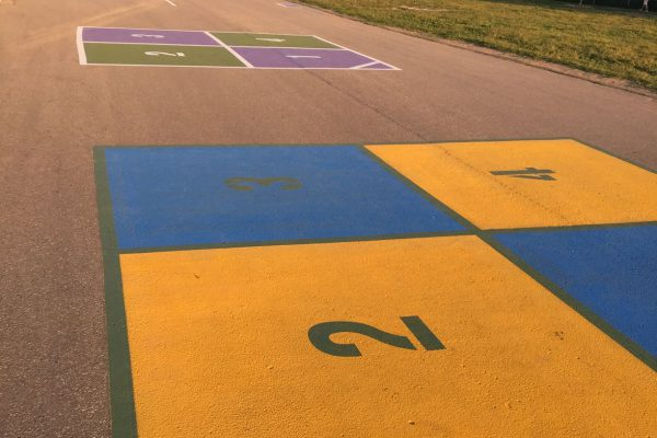 The-Line-Painters-School-Pavement-Games77