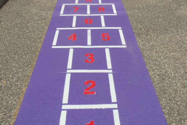The-Line-Painters-School-Pavement-Games78