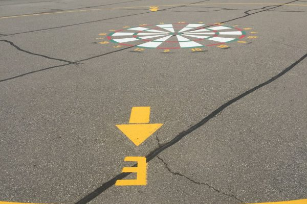 The-Line-Painters-School-Pavement-Games9