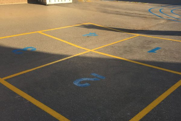 The-Line-Painters-School-Pavement-Games91