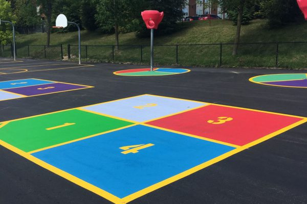 The-Line-Painters-School-Pavement-Games93