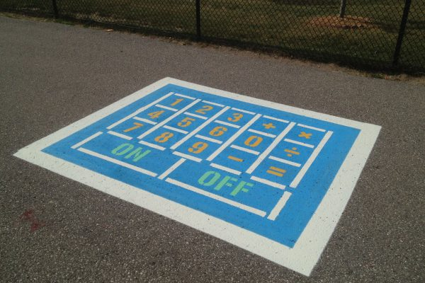 The-Line-Painters-School-Pavement-Games97